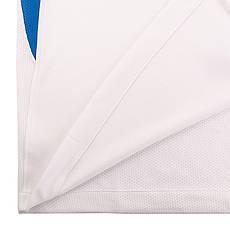 Футболки чоловічі TEAM-каталог L E G E N D J E R S E Y Short Sleeve S, фото 3