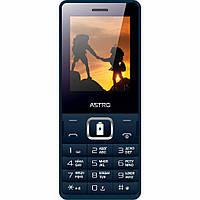 Astro B245 Navy, КОД: 1163576