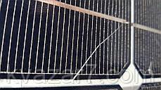 "Сонячна батарея бракована Сорт ""В"", Сорт ""З"", фото 2"