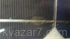 """Солнечная батарея KV7-280P Сорт """"В"""", фото 3"""