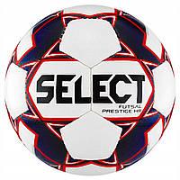 Футзальный мяч Select Prestige HR, фото 1