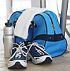 Как правильно выбрать спортивную сумку