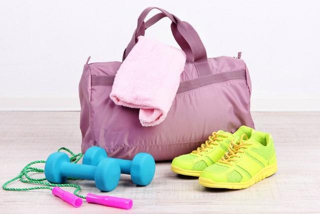 купить спортивную сумку