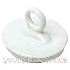 Крышка для чайника Gorenje 450978