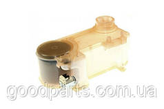 Ионизатор воды для посудомоечной машины Indesit, Ariston C00302237