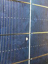"Сонячна батарея бракована Сорт ""В"", Сорт ""З"", фото 3"