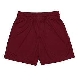 Шорти дитячі TEAM-каталог PARK II KNIT SHORT NB XL