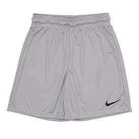 Шорти дитячі TEAM-каталог Park II KNIT SHORT NB JR 140 см