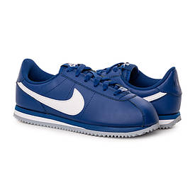 Кросівки CORTEZ BASIC SL (GS) 37.5