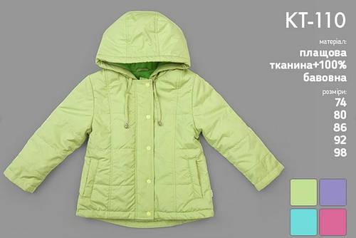 Демисезонная верхняя одежда Бемби купить не дорого с доставкой в Киеве и  пересылкой по Украине. Качественная одежда для мальчиков 5448574ec596a