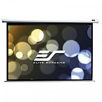 Проекционный экран ELITE SCREENS M86NWX 86 1610 185 х 115 см, КОД: 1296497