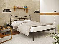 Кровать металлическая Барселона