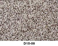 Мозаичная штукатурка Decor D 15-08, FTS из искусственного камня Киев