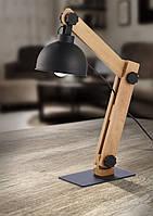 Настольная лампа TK Lighting 5021 OSLO