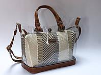 Крутая женская сумка | David Jones