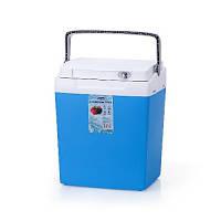 Thermo  Автохолодильник термоэлектрический Thermo TR-129A