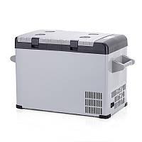 Thermo  Автохолодильник компрессорный Thermo BD42