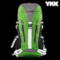 RedPoint Универсальный спортивный рюкзак RedPoint Speed Line 50