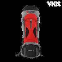 RedPoint Экспедиционный рюкзак RedPoint Terrain 75