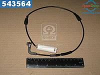 ⭐⭐⭐⭐⭐ Датчик износа колодок тормозных БМВ передний (производство  TRW) 1,3, GIC210