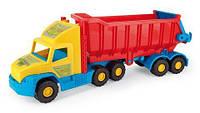 """Super Truck"" грузовик 36400"