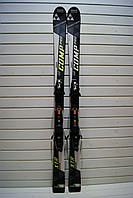 Лыжи б/у Fischer XTR Comp Pro 150 см