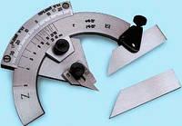 Угломер 2-УРИ, Кутомір 2УРИ, измеритель лезвийного инструмента 2 УРИ