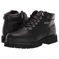 Ботинки Lugz Brazer ST Black - Оригинал, фото 1