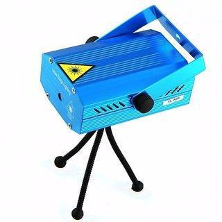 Проектор (4 desgan laser)