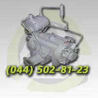 НВПР-240 насос вакуумный НВПР-240 насос ассенизатора
