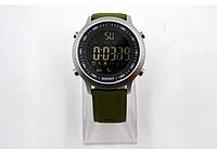 Смарт-часы EX18