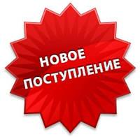 Осеннее обновление ассортимента ювелирной бижутерии - новинки ноября 2019