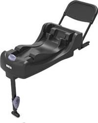 База детского автомобильного кресла Sparco F300i ISOFIX 0-13kg