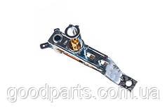 Термостат для утюга Bosch KS-188 611309