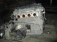 Мотор (двигатель) Hyundai Sonata YF 10- 2.0 G4KD