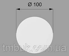 Колонна 2 - 900х100х100 мм, фото 3
