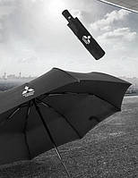 Автомобильный автоматический зонт Mitsubishi