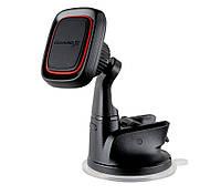 Автодержатель для телефона Grand-X МТ-05 (крепление на панель или стекло)