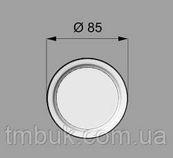 Колонна 7 - 900х85х85 мм, фото 3