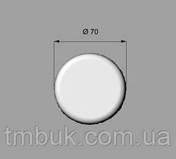 Колонна 8 - 500х70х70 мм, фото 3