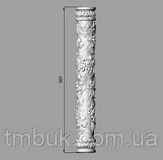 Колонна 8 - 500х70х70 мм, фото 2