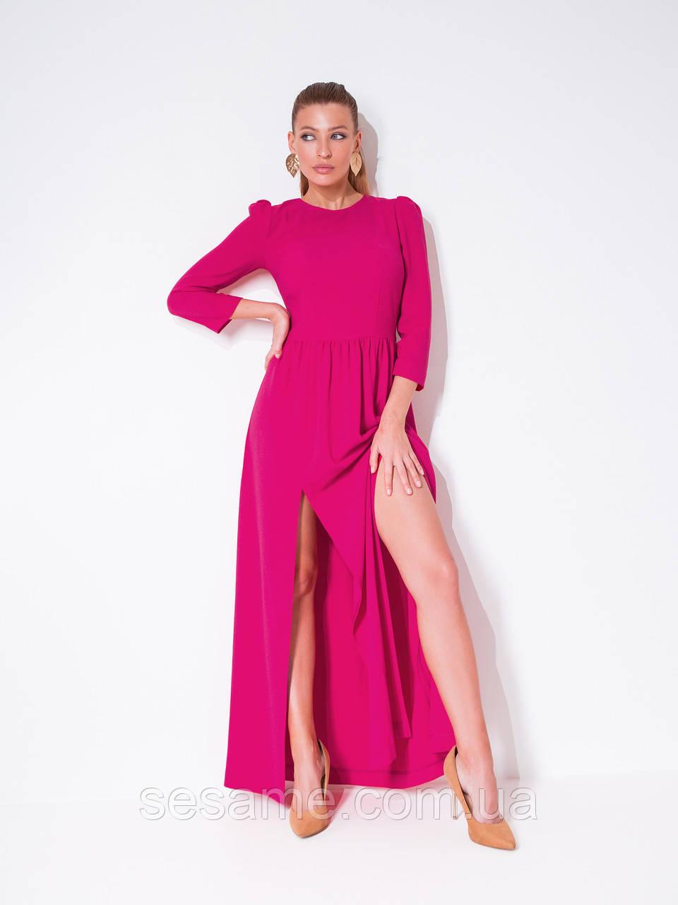 grand ua Виолет платье