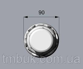 Колонна 11 - 300х90х90 мм, фото 3