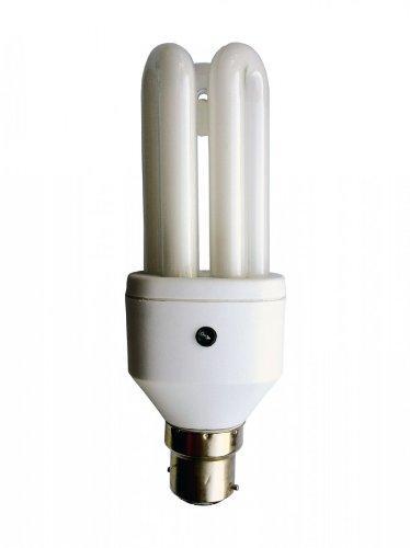 Лампа Pro-Lite 15w Dusk Till Dawn