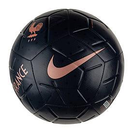 М'ячі FFF NK STRK 4
