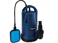 Einhell Blue BG-SP 250 погружной насос для откачивания воды