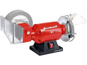 Станок для сухой и мокрой заточки Einhell Classic TC-WD 150/200 4417240