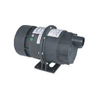 Aquaviva Компрессор одноступенчатый AquaViva DSU 900 (110 м3/ч, 220 В), фото 1