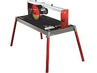 Электрический плиткорез Einhell Red RT-SC 920 L на 300 мм