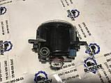 Фара противотуманная Ford Transit с 2006-2014 год FD-281-001 2N11-15201-AB, фото 4